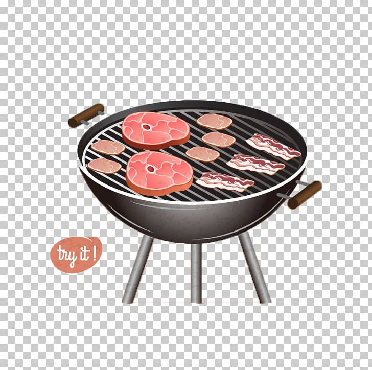 Barbecue Sauce Grilling Flyer PNG, Clipart, Animal Source Foods, Barbecue, Barbecue Sauce, Cooking, Cuisine Free PNG Download