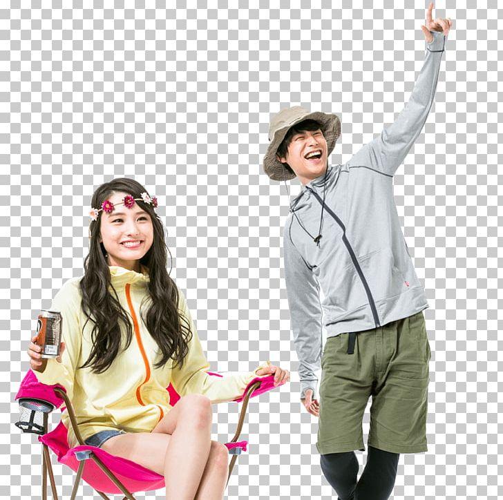 Headgear Human Behavior Shoulder Costume PNG, Clipart,  Free PNG Download