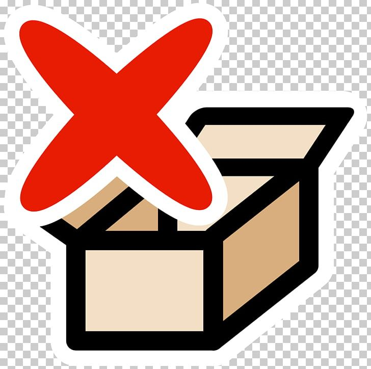 Computer Icons Extract Parcel PNG, Clipart, Area, Ark, Artwork, Button, Clip Art Free PNG Download