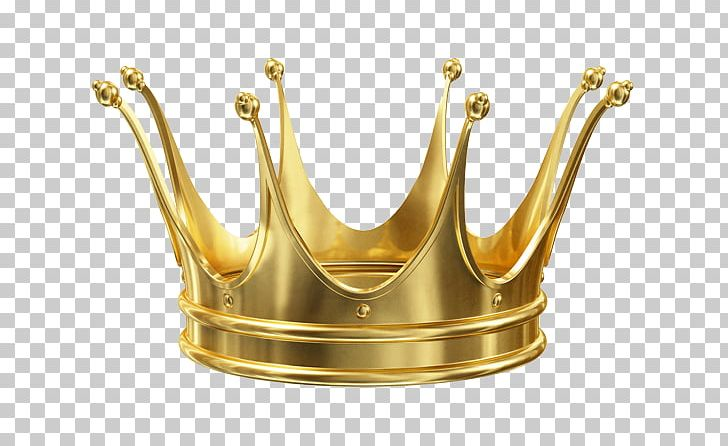 Crown King Stock Photography PNG, Clipart, Brass, Crown, Fashion Accessory, Gold, Imperial State Crown Free PNG Download