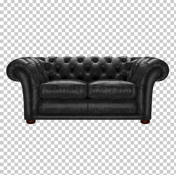 Strange Leather Couch Chesterfield Furniture Chair Png Clipart Caraccident5 Cool Chair Designs And Ideas Caraccident5Info