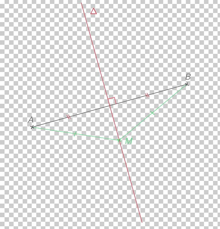 Line Point Angle Product Design PNG, Clipart, Angle, Circle, Line, Point, Triangle Free PNG Download