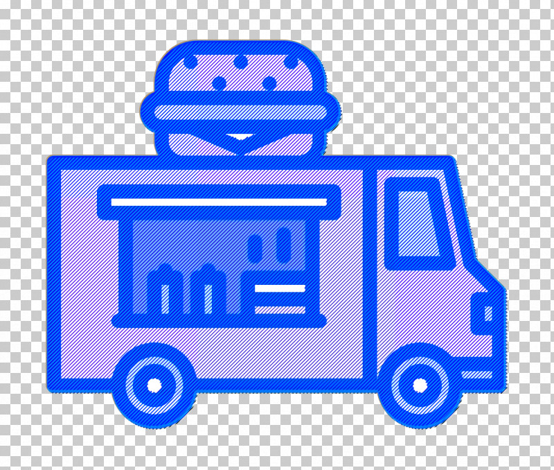 Food Truck Icon Fast Food Icon Truck Icon PNG, Clipart, Catering, Fast Food, Fast Food Icon, Food Truck, Food Truck Icon Free PNG Download