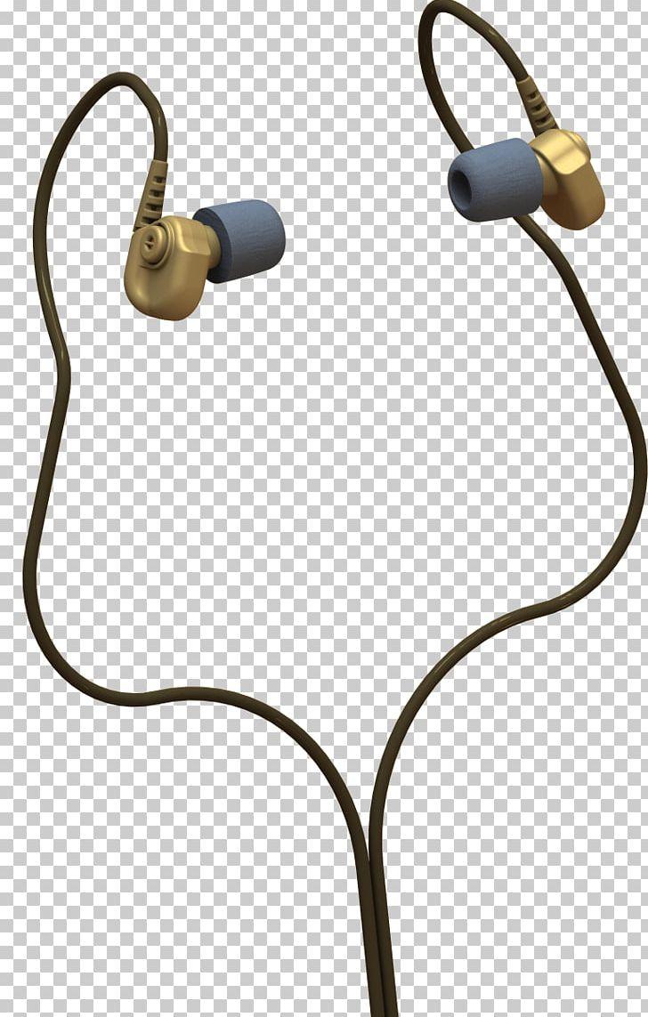 HQ Headphones Radio Headset Sound PNG, Clipart, Audio, Audio Equipment, Cup, Diagram, Digital Data Free PNG Download