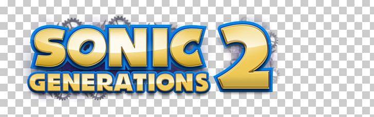 Sonic Generations Sonic Adventure Xbox 360 Sonic Forces Sega Genesis