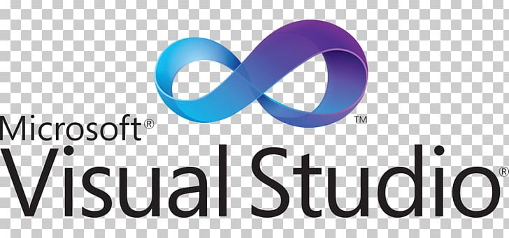 Team Foundation Server Microsoft Visual Studio Visual Basic Computer Software PNG, Clipart, Area, Bran, Computer Program, Debugger, Integrated Development Environment Free PNG Download
