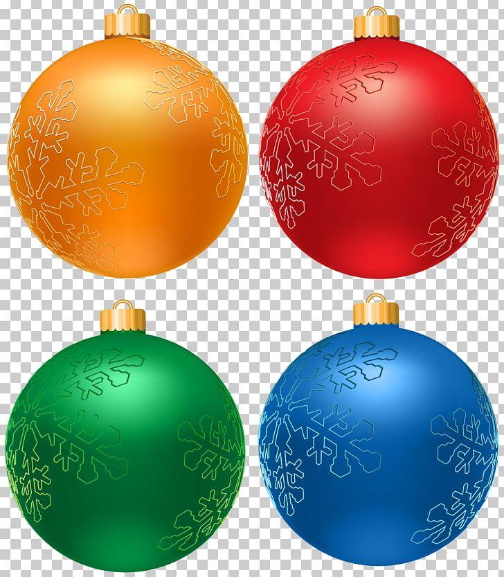 Christmas Balls Set PNG, Clipart, Ball, Balls, Bedside Tables, Christmas, Christmas Ball Free PNG Download