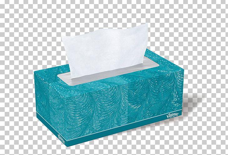 Toilet Paper Facial Tissues Kleenex Tissue Paper PNG, Clipart, Aqua, Box, Carton, Facial, Facial Tissues Free PNG Download