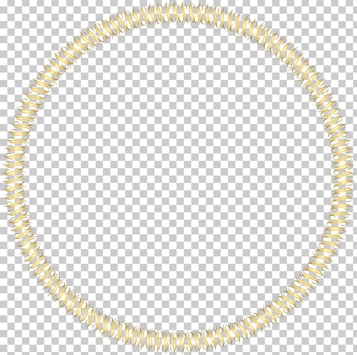 Material Yellow Body Piercing Jewellery Pattern PNG, Clipart, Body Jewellery, Body Jewelry, Body Piercing Jewellery, Border, Border Frame Free PNG Download