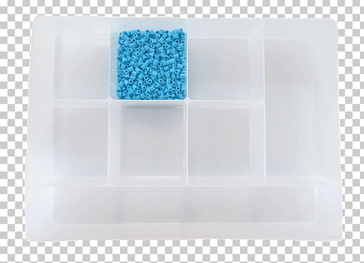 Plastic Rectangle PNG, Clipart, Art, Beads, Blue, Material, Plastic Free PNG Download