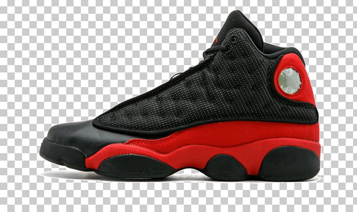 affordable price best supplier new cheap Air Jordan Sports Shoes Nike Air 13 Men's Retro Jordan PNG ...