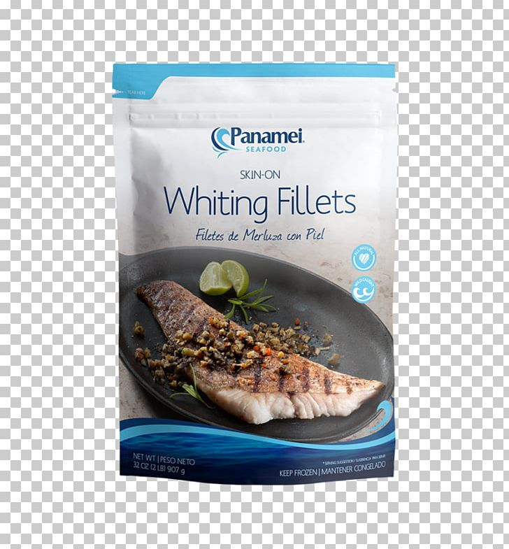 Fish Fillet Seafood Alaska Pollock PNG, Clipart, Alaska Pollock, Animals, Dish, Fillet, Fish Free PNG Download