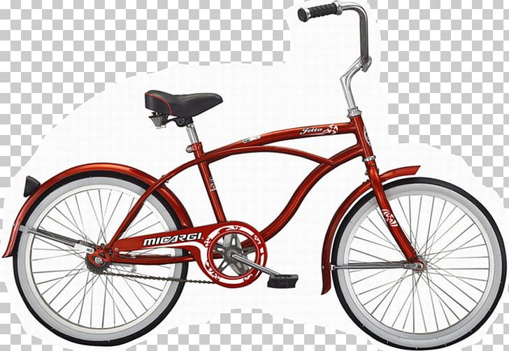 Cruiser Bicycle Venice Huffy Lowrider Bicycle PNG, Clipart