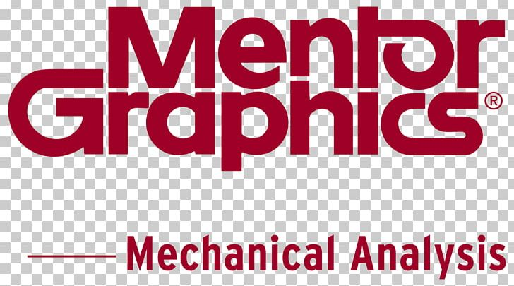 Mentor Graphics Computer Software Electronic Design