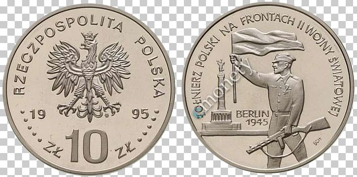 Coin Pound Sterling One Pound Penny Silver PNG, Clipart, Britannia