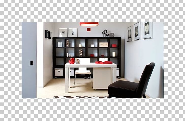 Small Office/home Office Desk Small Business PNG, Clipart ...