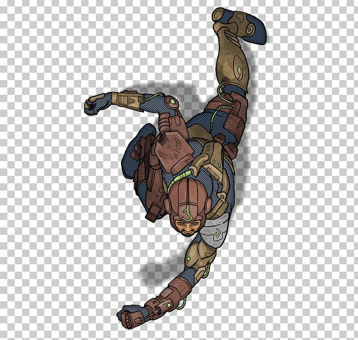 Roll20 Turtle Map Community Internet Forum PNG, Clipart