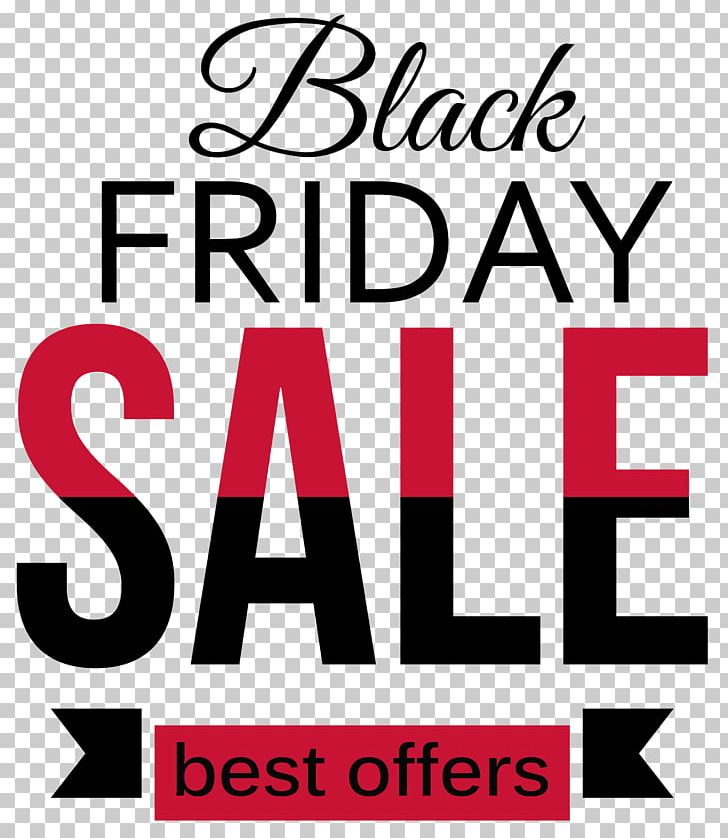 Black Friday PNG, Clipart, Advertising, Area, Black Friday, Brand, Cyber Monday Free PNG Download
