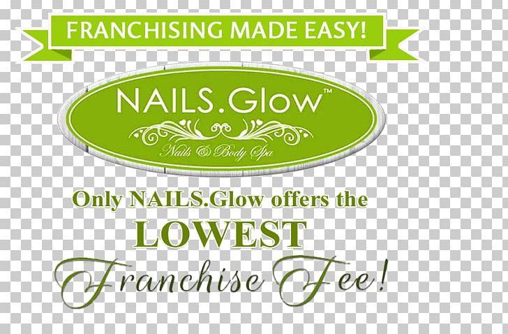 Nail Salon Beauty Parlour Nail Art Cosmetics PNG, Clipart, Beauty Parlour, Brand, Color, Cosmetics, Grass Free PNG Download