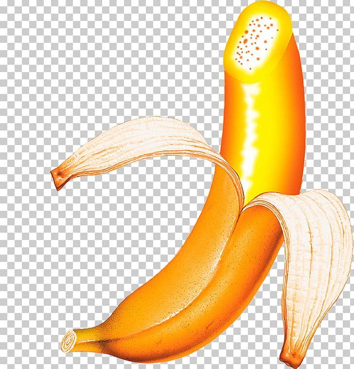 Banana Pudding Fruit Computer File PNG, Clipart, Auglis, Banana, Banana Chips, Banana Family, Banana Leaf Free PNG Download
