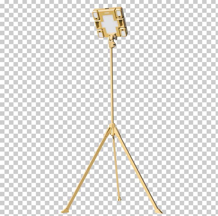 Metal Line PNG, Clipart, Art, Lamp, Light Fixture, Lighting, Line Free PNG Download