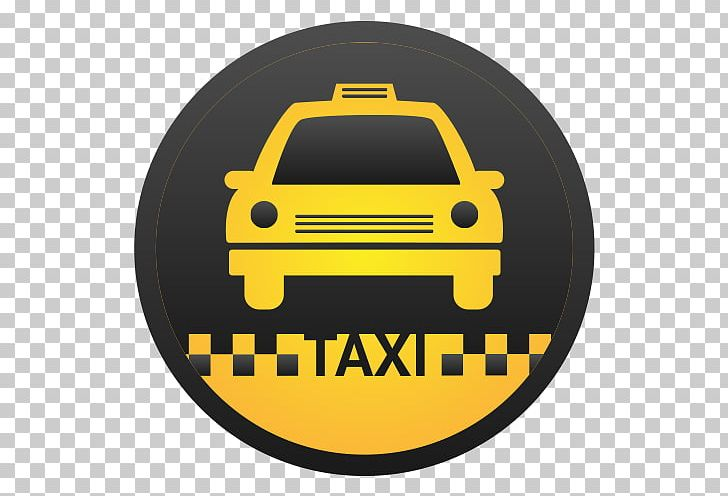 Nigeria Taxi Uber Hotel Fare PNG, Clipart, Automotive Design