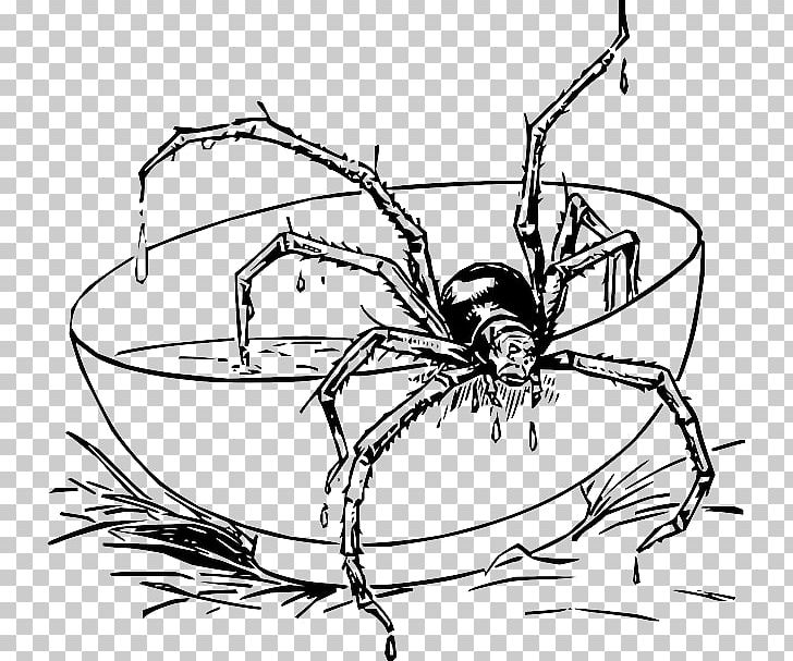 Spider Man Coloring Book Spider Web Iron Spider Png Clipart