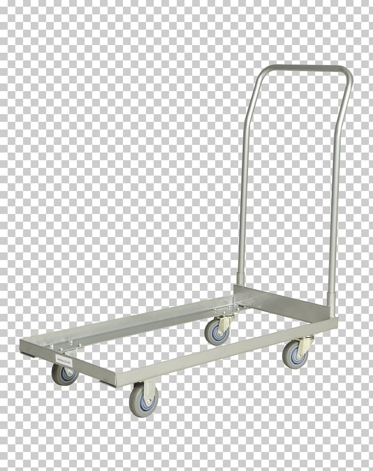 Brilliant Table Mover Hand Truck Folding Chair Png Clipart Cart Machost Co Dining Chair Design Ideas Machostcouk