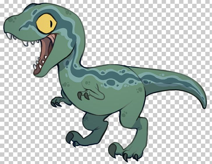 Velociraptor Dinosaur Tyrannosaurus Jurassic Park Drawing PNG, Clipart, Animal Figure, Art, Deviantart, Dinosaur, Dinosaur Egg Free PNG Download