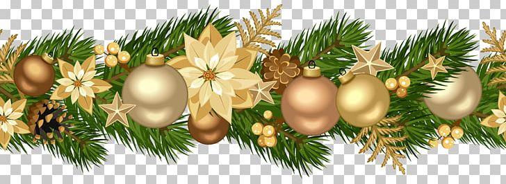 Christmas Ornament Horizontal Plane Christmas Card PNG, Clipart, Branch, Christmas, Christmas Clipart, Christmas Decoration, Christmas Lights Free PNG Download
