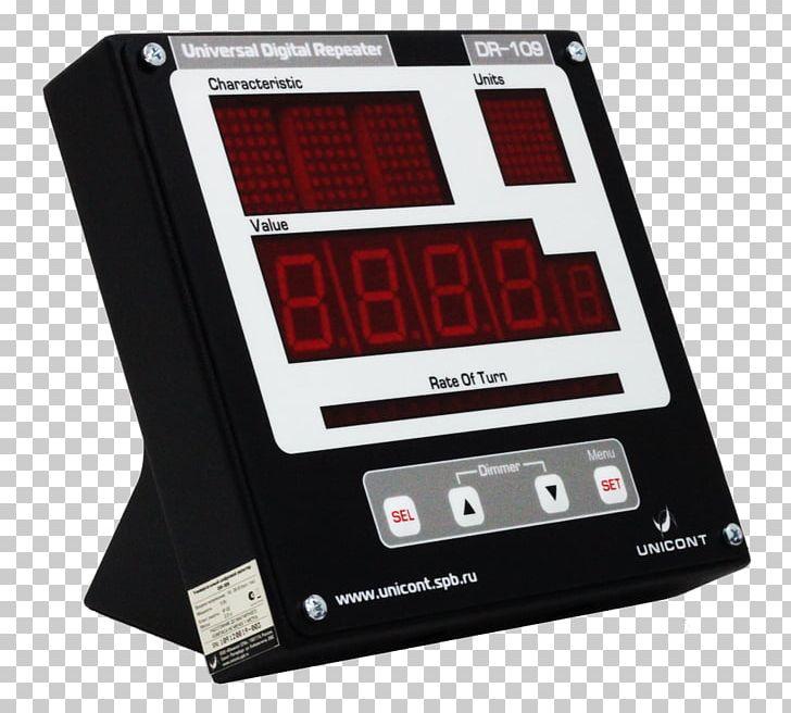 Repeater NMEA 0183 Ship Navigation Electronics PNG, Clipart, Compass