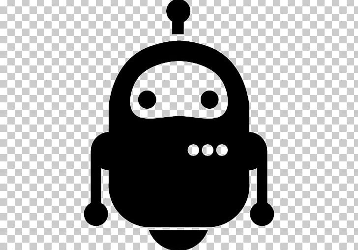 Robotics Computer Icons Robotic Process Automation Technology PNG, Clipart, Black, Black And White, Computer Icons, Electronics, Industrial Robot Free PNG Download