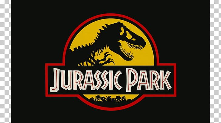 Roblox Logo Mouse Mats Jurassic Park Computer Mouse Png - roblox logo png download 515515 free transparent roblox