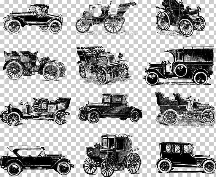 Sports Car Vintage Car Classic Car PNG, Clipart, Antique Car, Auto
