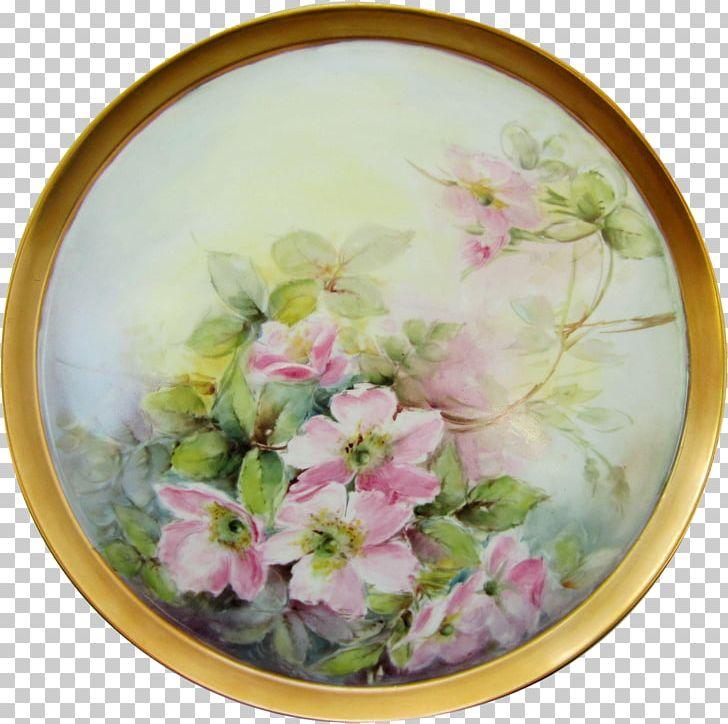 Floral Design Rose Family Tableware PNG, Clipart, Art, Blossom, Dishware, Floral Design, Flower Free PNG Download