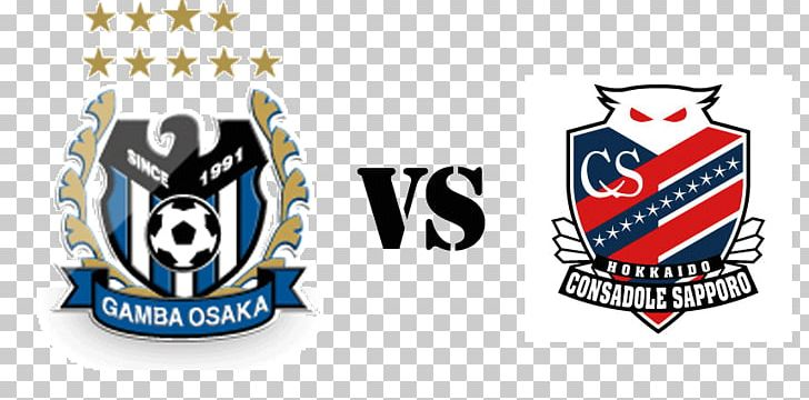 Gamba Osaka Nagoya Grampus Cerezo Osaka 2018 J1 League Urawa Red Diamonds Png Clipart 2018 J1
