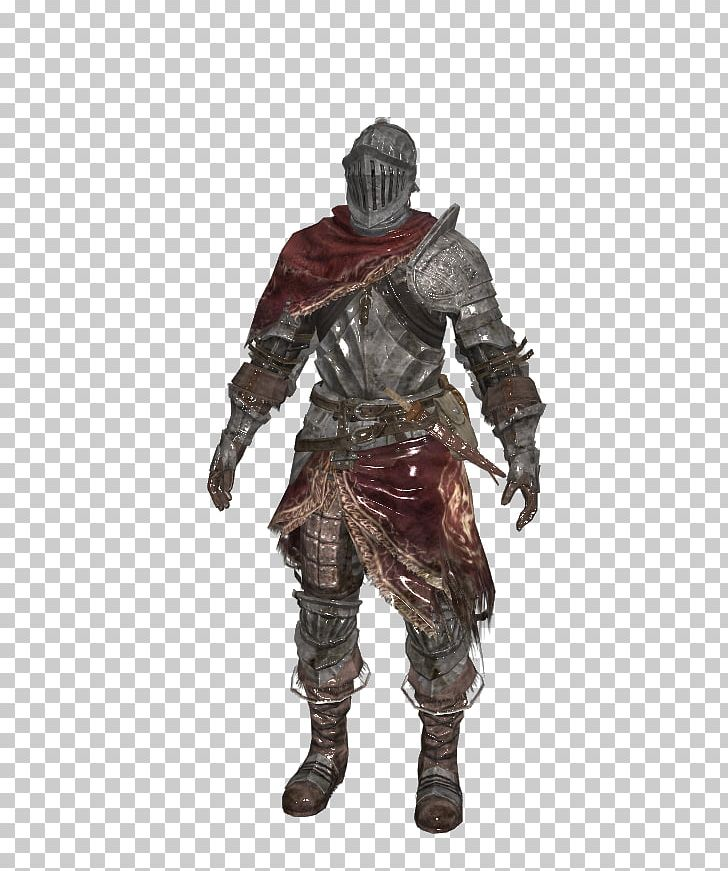 Dark Souls III Armour The Elder Scrolls V: Skyrim PNG