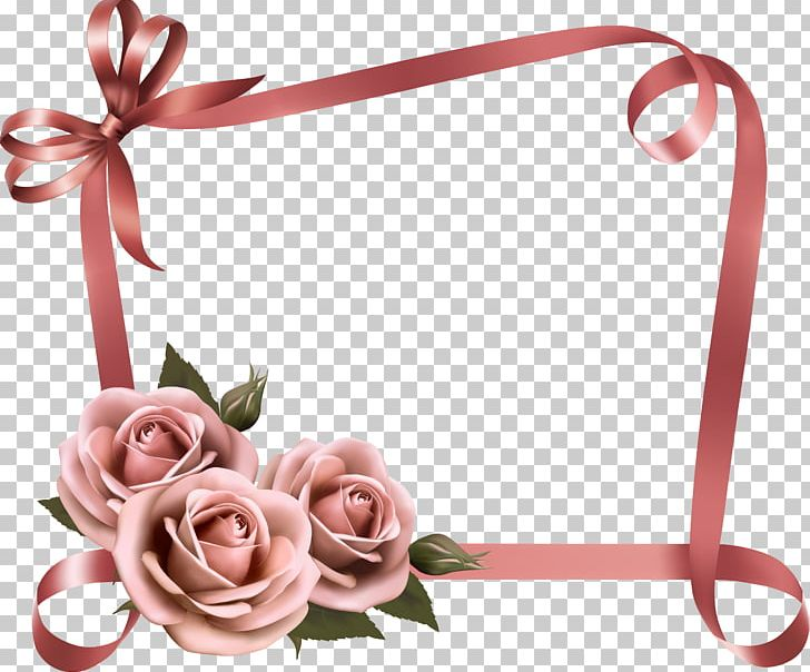 Frames Border Flowers PNG, Clipart, Art, Border, Border Flowers, Cards, Congratulations Free PNG Download