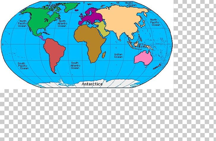 World Map Continent Earth PNG, Clipart, Antarctica, Area, Blue ...