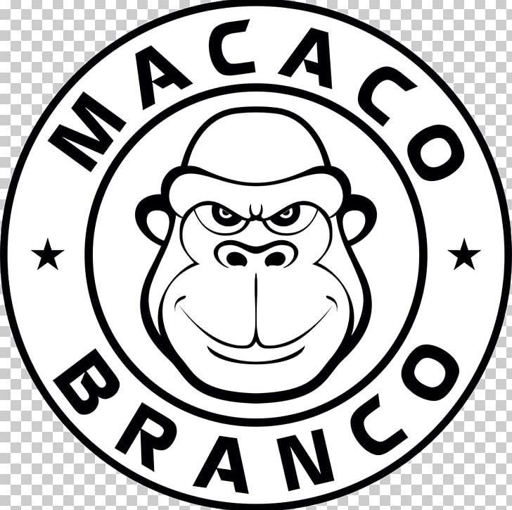 Brazilian Jiu-jitsu Gi Jujutsu Combat Sport Rash Guard PNG, Clipart, Art, Belt, Black, Black And White, Brazilian Jiujitsu Free PNG Download