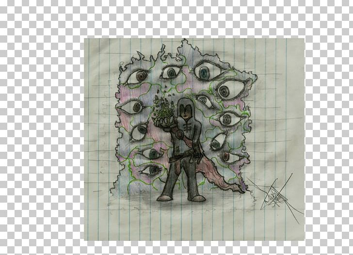 Drawing /m/02csf Organism Font PNG, Clipart, Artwork, Drawing, M02csf, Miscellaneous, Organism Free PNG Download