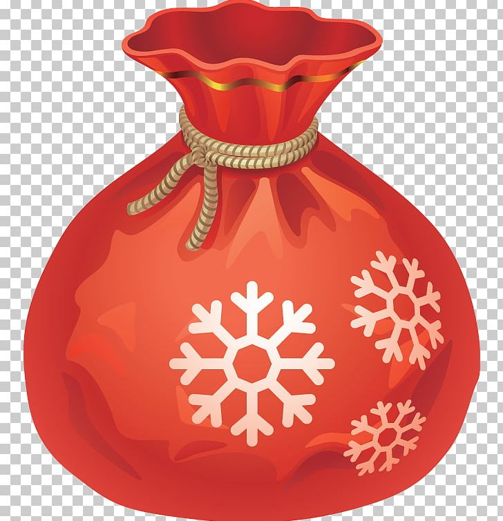 Santa Claus Bag Christmas PNG, Clipart, Accessories, Artifact, Bag, Christmas Gift, Creative Ads Free PNG Download