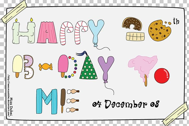 Paper Line Art Png Clipart Area Art Creativity Happy Birthday To Me Line Free Png Download