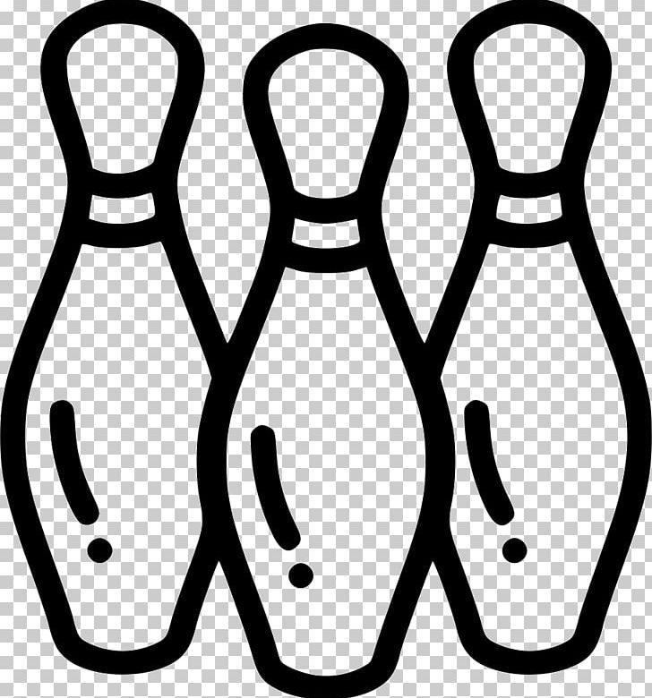 Bowling Pin Bowling Balls Ten-pin Bowling Strike PNG, Clipart, Area, Ball, Black And White, Bowl, Bowling Free PNG Download