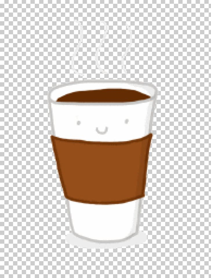 Coffee cup animated. Animation drawing png clipart