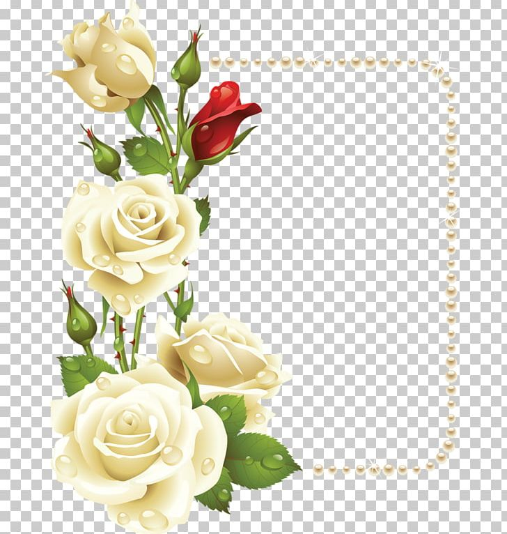 Flower Garden Roses Floral Design Frames PNG, Clipart, Art, Artificial Flower, Cut Flowers, Decorative Arts, Embroidery Free PNG Download
