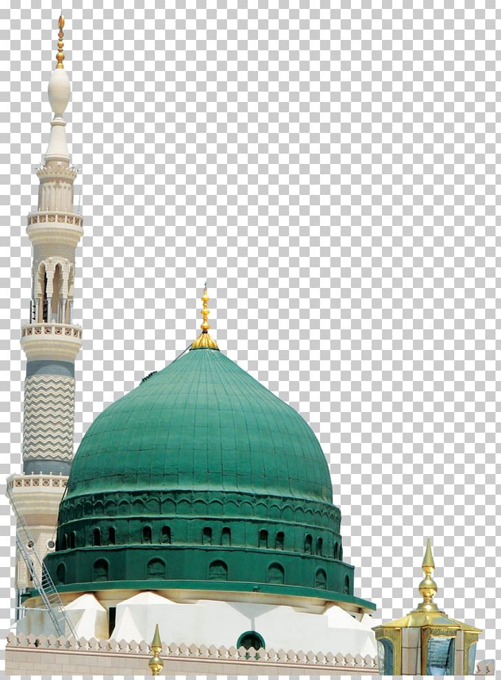 Al-Masjid An-Nabawi Green Dome Great Mosque Of Mecca Kaaba PNG, Clipart, Allah, Al Masjid An Nabawi, Almasjid Annabawi, Building, Desktop Wallpaper Free PNG Download