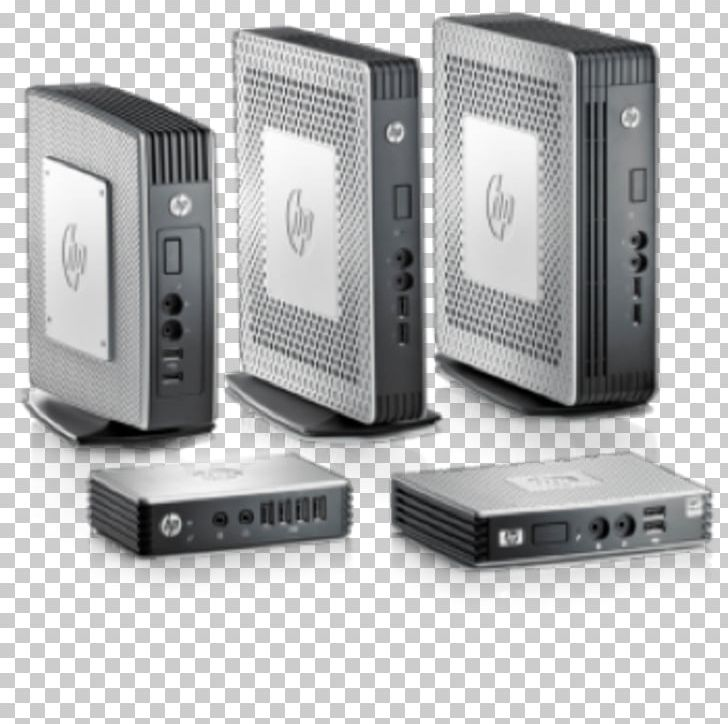 Hewlett-Packard Thin Client Dell Wyse PNG, Clipart, Brands