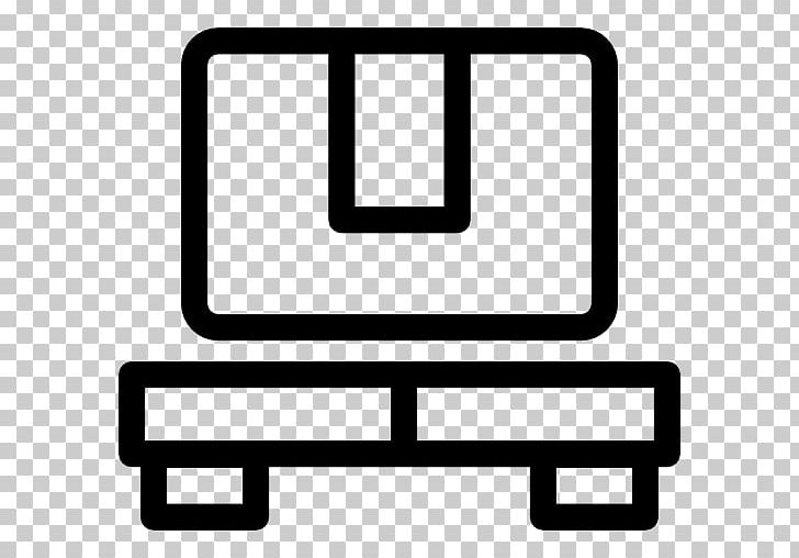 Encapsulated PostScript Computer Icons PNG, Clipart, Angle, Area, Black And White, Box, Brand Free PNG Download