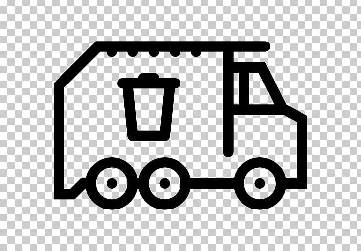 Adelaide Waste Collection Landfill Garbage Truck PNG, Clipart, Adelaide, Angle, Area, Black, Black And White Free PNG Download